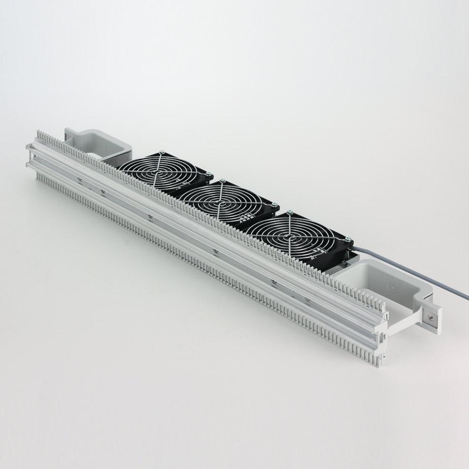 Ausgezeichnet Verdrahtungssystem Galerie - Elektrische Schaltplan ...
