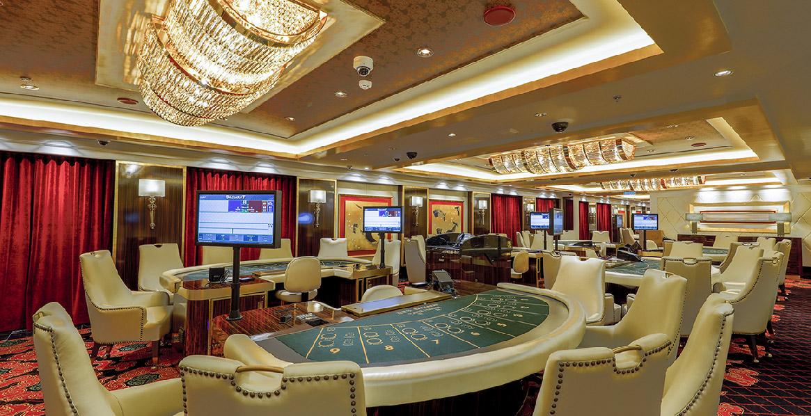 Casino Emden