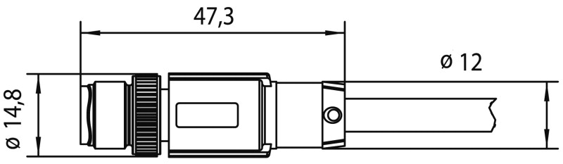 m12 profinet wiring diagram 475300 1000 network cables profinet lutze rh luetze com devicenet wiring diagram pci express wiring diagram